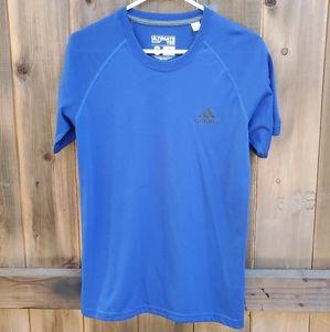 Adidas Mens Shirt size S